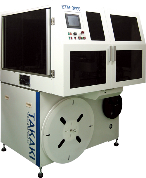 ETM-3000製品画像