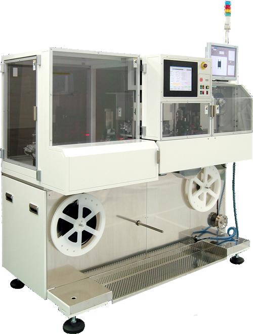ETM-5000製品画像