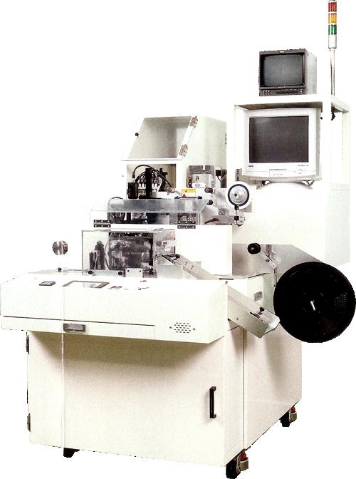 ETM-520製品画像