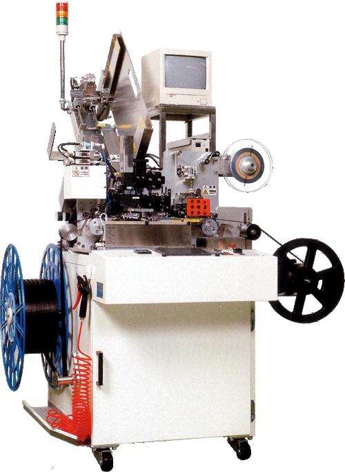 ETM-537製品画像
