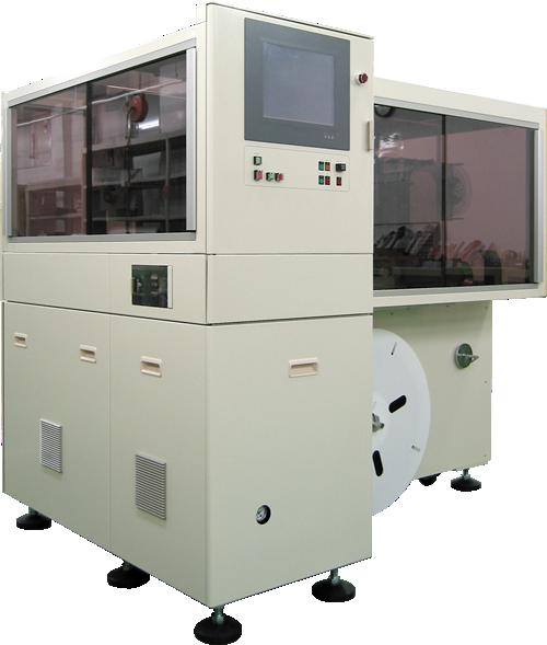 ETM-6010製品画像